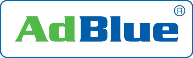 AdBlue-logo