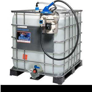 AdPro Pump 1000l