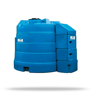 5000l home depo sation