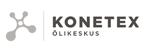 Konetex